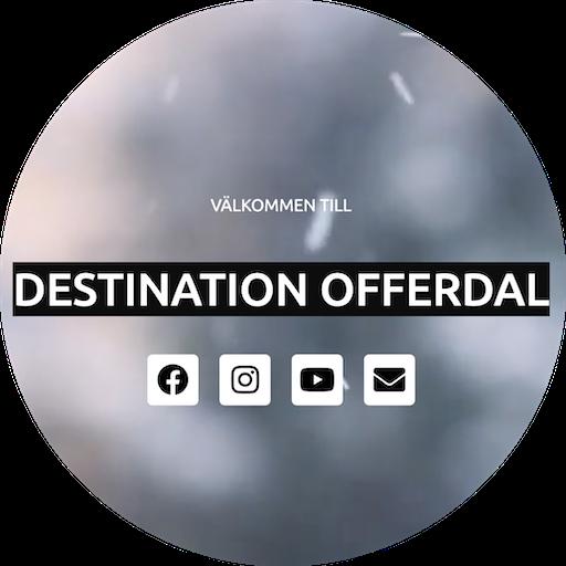 Destination Offerdal